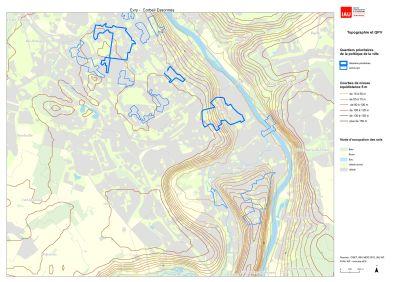 15_topographie_Evry_Corbeil_Essonnes.JPG