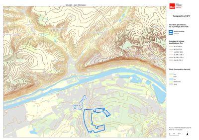 16_topographie_Meulan_Les_Mureaux.JPG