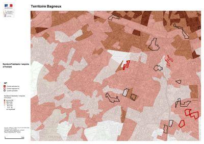 19_habitants_plus_emplois_Zone_Bagneux.JPG