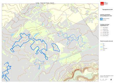 1_topographie_Aulnay_Terres_de_France_Sevran.JPG