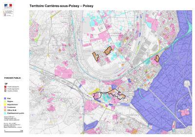 20_Foncier_Public_Zone_Carrieres_SS_Poissy__Poissy.JPG