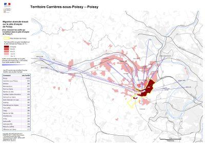 20_Migration_domtrav_Zone_Carrieres.JPG