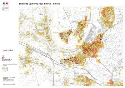 20_Residents_ha_Zone_Carrieres_SS_Poissy__Poissy.JPG