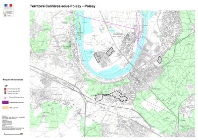 20_Risques_et_Nuisances_Zone_Carrieres_SS_Poissy__Poissy.JPG