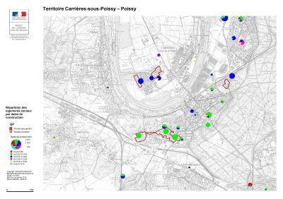 20_dates_Zone_Carrieres_SS_Poissy__Poissy.JPG