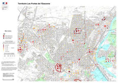 26_Bas_revenu_Zone_Les_Portes_Essonne.JPG