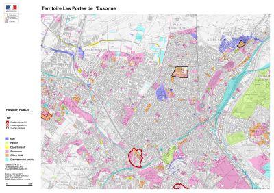 26_Foncier_Public_Zone_Les_Portes_Essonne.JPG