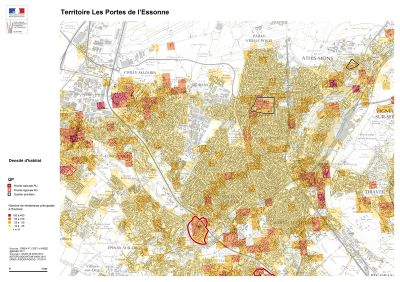 26_Residents_ha_Zone_Les_Portes_Essonne.JPG