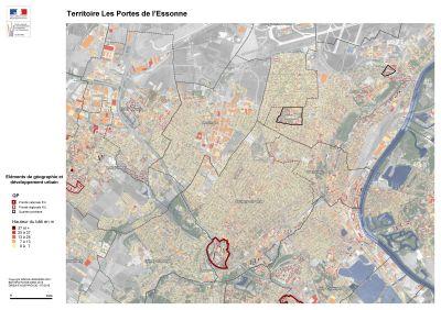 26_bati_ortho_Zone_Les_Portes_Essonne.JPG