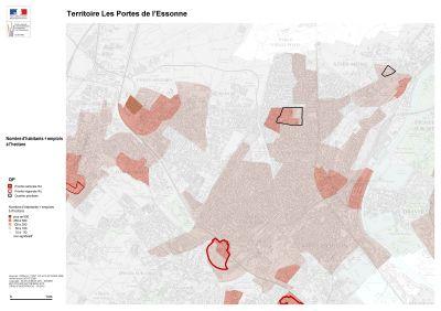 26_habitants_plus_emplois_Zone_Les_Portes_Essonne.JPG