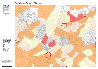 26_loyer_Zone_Les_Portes_Essonne.JPG