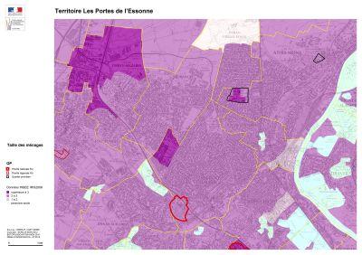 26_taille_men_Zone_Les_Portes_Essonne.JPG