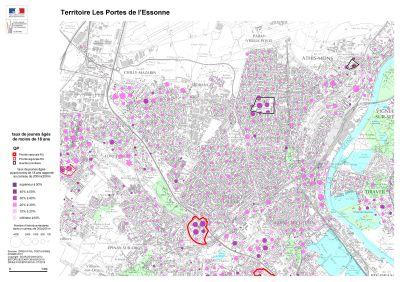 26_taux_moins_18ans_Zone_Les_Portes_Essonne.JPG