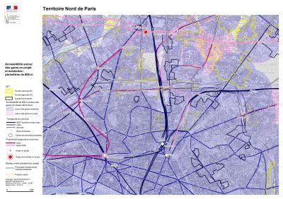 29_AccessibiliteGares_Zone_Nord_de_Paris.JPG