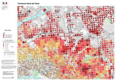 29_Bas_revenu_Zone_Nord_de_Paris.JPG