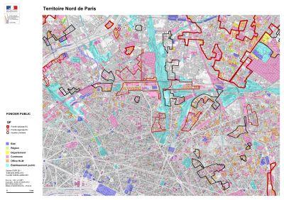 29_Foncier_Public_Zone_Nord_de_Paris.JPG