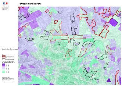 29_MotorisationMenage_Zone_Nord_de_Paris.JPG