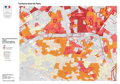 29_PPPI_Zone_Nord_de_Paris.JPG