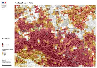 29_Residents_ha_Zone_Nord_de_Paris.JPG