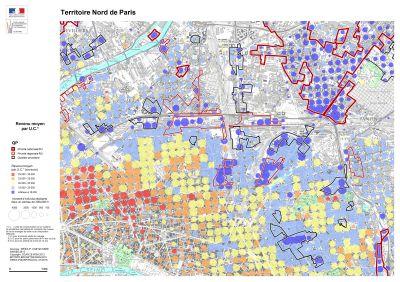29_Revenu_moyen_Zone_Nord_de_Paris.JPG