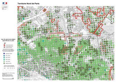 29_Taux_65ans_plus_Zone_Nord_de_Paris.JPG