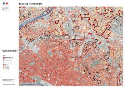 29_bati_ortho_Zone_Nord_de_Paris.JPG