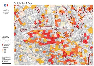 29_copro_fragiles_Zone_Nord_de_Paris.JPG