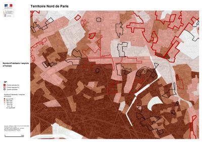 29_habitants_plus_emplois_Zone_Nord_de_Paris.JPG