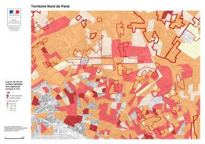 29_loyer_Zone_Nord_de_Paris.JPG