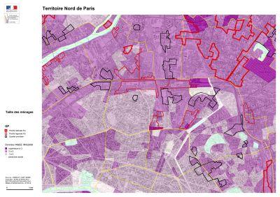 29_taille_men_Zone_Nord_de_Paris.JPG