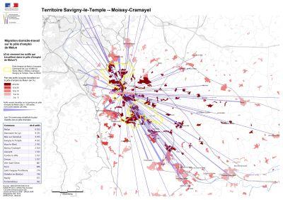 30_Migration_domtrav_Zone_Savigny.JPG