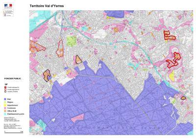 32_Foncier_Public_Zone_Val_Yerres.JPG