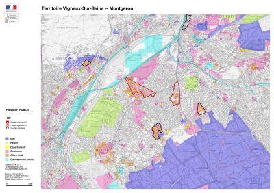 33_Foncier_Public_Zone_VigneuxSSeine--Montgeron.JPG