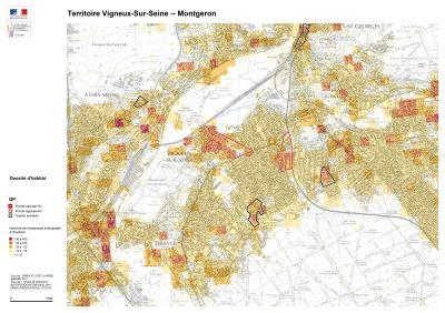 33_Residents_ha_Zone_VigneuxSSeine--Montgeron.JPG