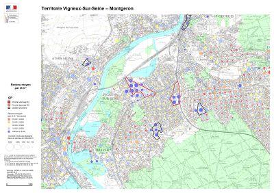 33_Revenu_moyen_Zone_VigneuxSSeine--Montgeron.JPG