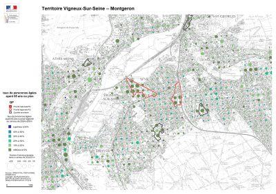 33_Taux_65ans_plus_Zone_VigneuxSSeine--Montgeron.JPG
