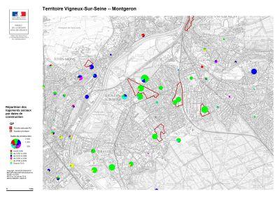 33_dates_Zone_VigneuxSSeine--Montgeron.JPG