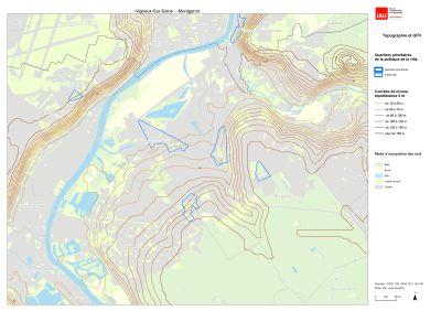 33_topographie_Vigneux_sur_Seine_Montgeron.JPG