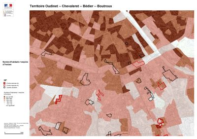 34_habitants_plus_emplois_Zone_Oudinet_Chevaleret_bedier_Boutroux.JPG