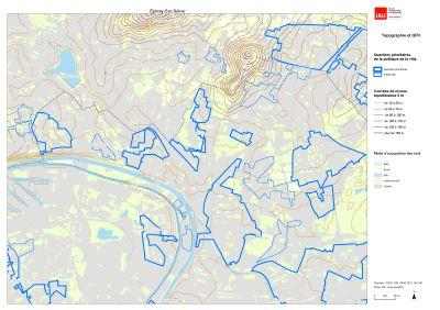 35_topographie_Epinay_sur_Seine.JPG