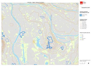 3_topographie_Alfortville_Creteil_Bonneuil_Sur_Marne.JPG