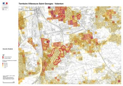 5_Residents_ha_Zone_Villeneuve Saint Georges - Valenton.JPG