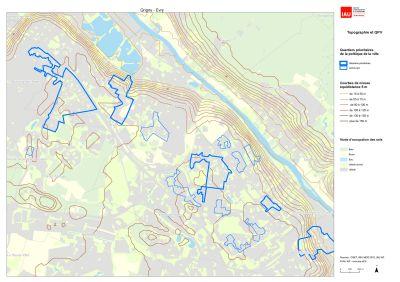 6_topographie_Grigny_Evry.JPG