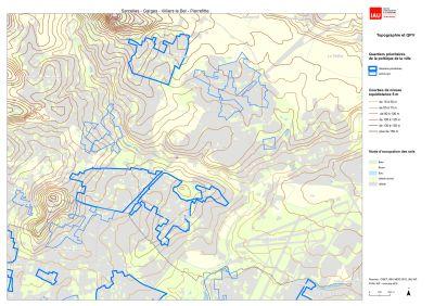 9_topographie_Sarcelles_Garges_Villiers_le_Bel_Pierrefitte.JPG
